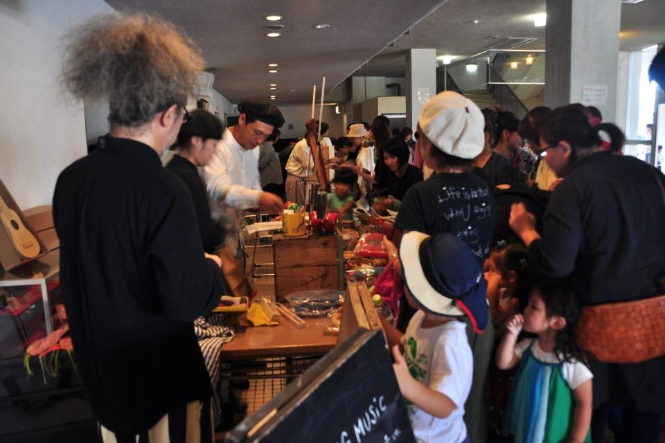 親子で歌いつごう日本の歌百選 ファミリーコンサート 2018